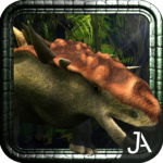 Dinosaur Safari APK (MOD, Unlimited Money) 20.9.4