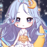 Dolls Closet – Moe Anime chara Dress-up APK (MOD, Unlimited Money) 2.0.3