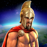 DomiNations Asia APK (MOD, Unlimited Money) 9.920.921