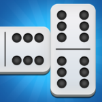 Dominoes APK (MOD, Unlimited Money) 1.2.4
