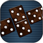 Dominos Game: Free Game APK (MOD, Unlimited Money) 4.0