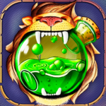 Doodle Alchemy Animals APK (MOD, Unlimited Money) 1.1.4
