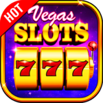 Double Rich – Hit Huge Win on Slots Game APK (MOD, Unlimited Money) 1.3.1