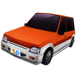 Dr. Driving APK (MOD, Unlimited Money) 1.64