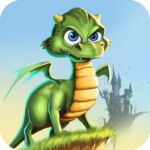 Dragon & Dracula APK (MOD, Unlimited Money) 2.5.6