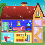 Dream Doll House Creator APK (MOD, Unlimited Money) 2.4
