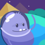 Dumb Ways To Die 3 : World Tour APK (MOD, Unlimited Money) 1.6