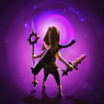 Dungeon Chronicle APK (MOD, Unlimited Money) 2.45