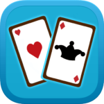 Durak APK (MOD, Unlimited Money) 2.1.0