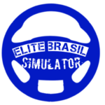 Elite Brasil Simulator APK (MOD, Unlimited Money) 1.029