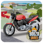 Elite Motos 2 APK (MOD, Unlimited Money) 3.8