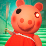Escape From Pig APK (MOD, Unlimited Money) 1.2