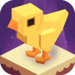 Escaping Animals APK (MOD, Unlimited Money) 6.5
