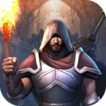 Ever Dungeon : Dark Survivor – Roguelike RPG APK (MOD, Unlimited Money) 1.0.91