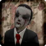Evil Kid – The Horror Game APK (MOD, Unlimited Money) 1.1.9.4.9
