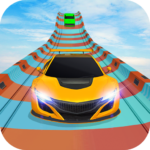 Extreme Car Stunts:Car Driving Simulator Game 2020 APK (MOD, Unlimited Money) 1.2