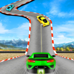 Extreme City GT Car : Impossible Tracks 3D APK (MOD, Unlimited Money) 1.1