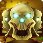 Extreme Escape Room – Mystery Puzzle APK (MOD, Unlimited Money) 5.8