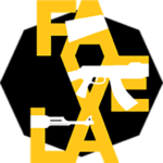FAVELA: Mobile APK (MOD, Unlimited Money) 1.0