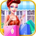 Fashion Shop – Girl Dress Up APK (MOD, Unlimited Money) 3.5.5017