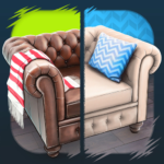 Find The Difference: Can You Spot It? APK (MOD, Unlimited Money) 3.3.3