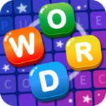Find Words – Puzzle Game APK (MOD, Unlimited Money)1.34