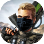 🔥 Fire Zone Shooter: Free Shooting Games Offline APK (MOD, Unlimited Money) FZS.0209.GP