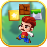Firo's World – Super Adventure APK (MOD, Unlimited Money) 1.0.7
