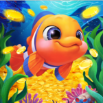 Fishing Go APK (MOD, Unlimited Money) 3
