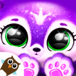 Fluvsies – A Fluff to Luv APK (MOD, Unlimited Money) 1.0.78