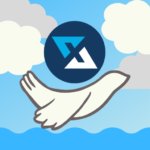 Fly High – Play and Win Free Mobile Top-Up APK (MOD, Unlimited Money) 1.0.104