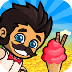 Foodie Empire – Idle Street Food Festival Tycoon APK (MOD, Unlimited Money) 1.42.1