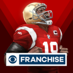 Franchise Football 2020 APK (MOD, Unlimited Money) 7.4.1