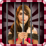 Free New Escape Games 043 – Girls Escape Room 2020 APK (MOD, Unlimited Money) v2.0.4
