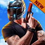 Freedom Forces Battle Shooting – Gun War APK (MOD, Unlimited Money) 1.0.8