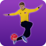 Freestyle Football Pro – Epic FF v2 – Soccer Mania APK (MOD, Unlimited Money) 1.01