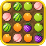 Fruit Break APK (MOD, Unlimited Money) 1.13
