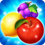 Fruit Trip APK (MOD, Unlimited Money) 2.9.3998