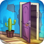 Fun Escape Room Puzzles – Can You Escape 100 Doors APK (MOD, Unlimited Money) 1.12.1