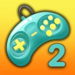 Fun GameBox 2 (41 funny offline games all in one) APK (MOD, Unlimited Money) 1.0.0.10