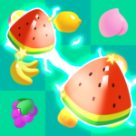 Fun Onet – Pair Matching Game APK (MOD, Unlimited Money) 1.2.9