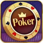 Fun Texas Hold'em Poker APK (MOD, Unlimited Money) 20.07.02