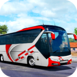 Furious Bus Parking: Bus Driving Adventure 2020 APK (MOD, Unlimited Money) 1.0