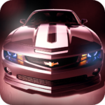 GTi Drag Racing APK (MOD, Unlimited Money) 8