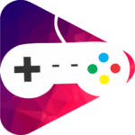 Game Station – Play Earn Money APK (MOD, Unlimited Money) 1.0.2
