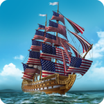 Game of pirates: Open World Action RPG APK (MOD, Unlimited Money) 1.4.9