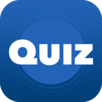 General Knowledge Quiz APK (MOD, Unlimited Money) 7.0.19