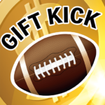 Gift Kick: Kick Football, Win Free Gifts APK (MOD, Unlimited Money) 1.311