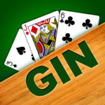 Gin Rummy GC Online APK (MOD, Unlimited Money) 1.77