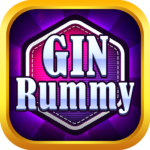 Gin rummy free Online card game APK (MOD, Unlimited Money) 1.2